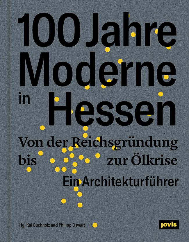 Archiv - JOVIS Verlag