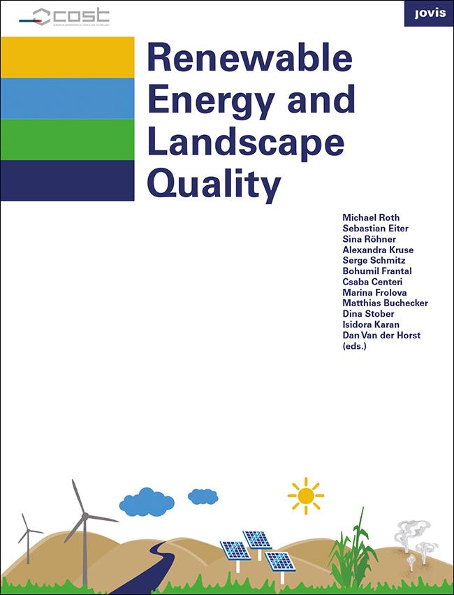 Renewable Energy Books Pdf